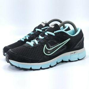 Nike Dual Fusion ST Running Shoe
